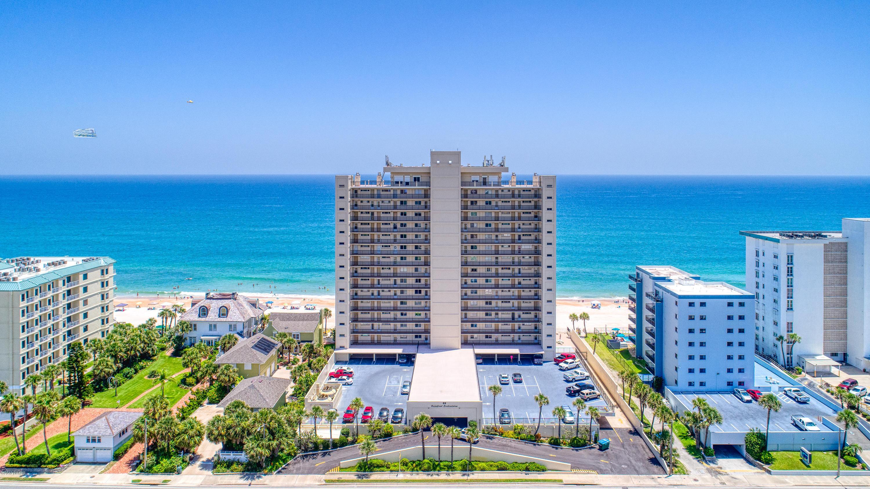 89 S Atlantic Avenue, Ormond Beach in Volusia County, FL 32176 Home for Sale