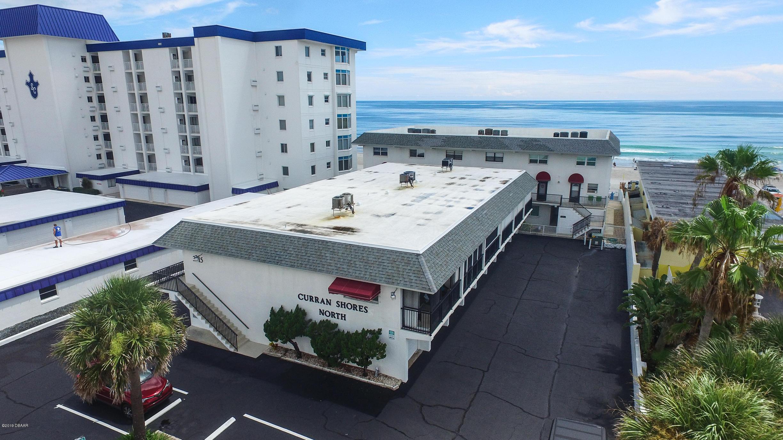 3615 S Atlantic Avenue 32118 - One of Daytona Beach Shores Homes for Sale