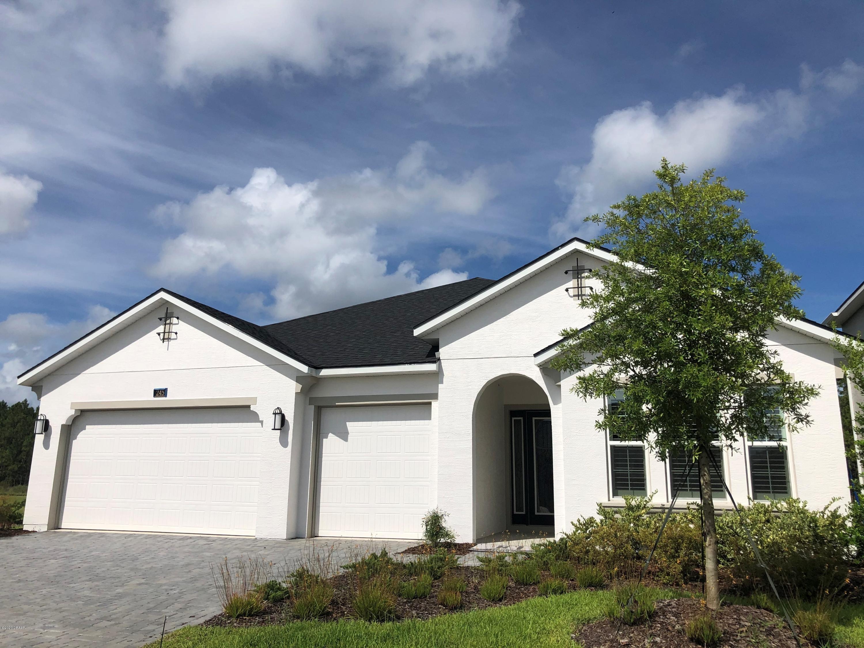 245 Cyan Avenue, South Daytona, Florida