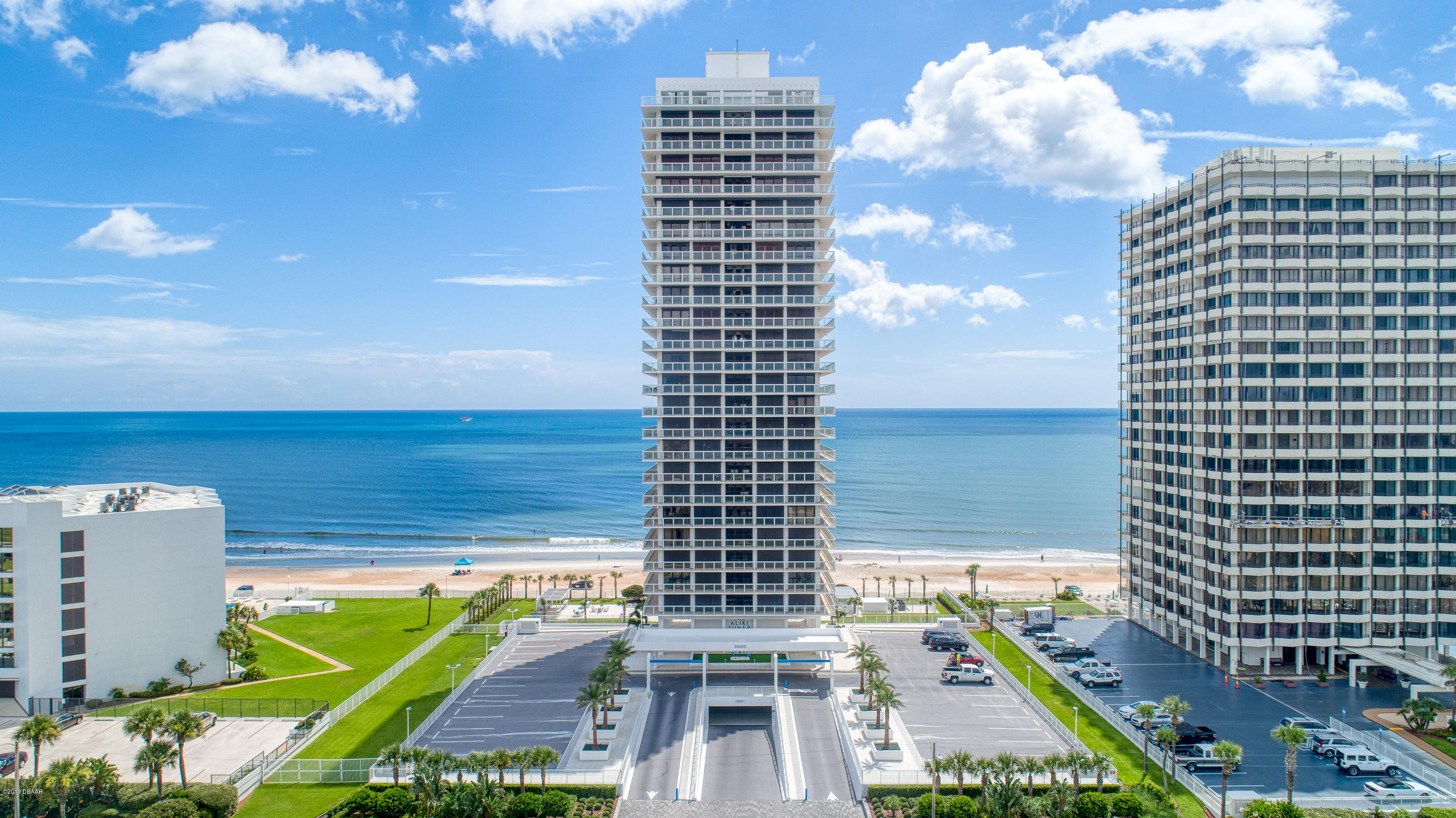 3000 N Atlantic Avenue, Daytona Beach Shores, Florida
