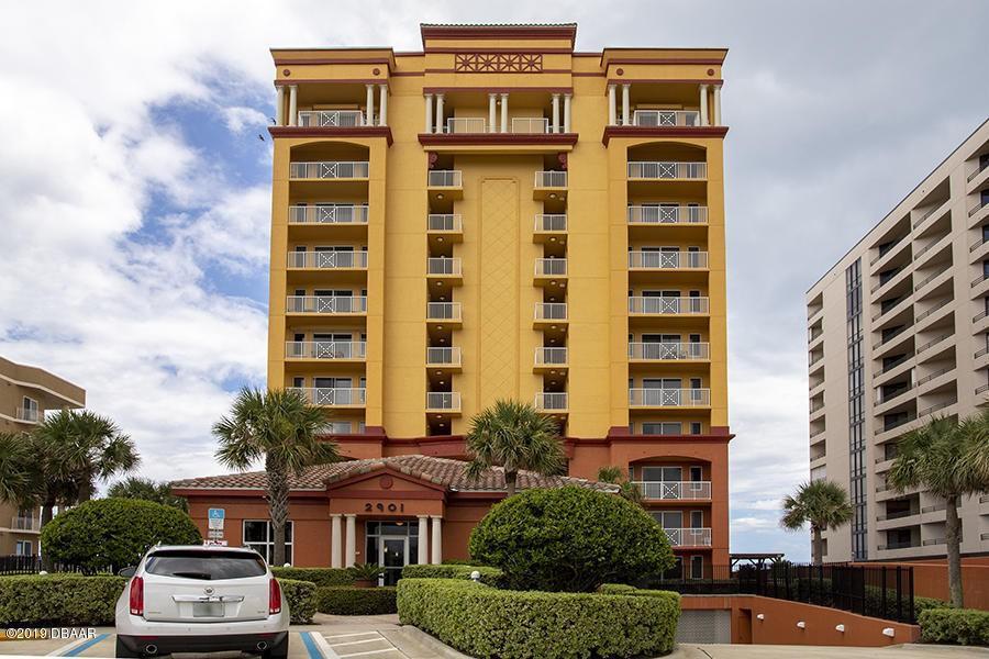 2901 S Atlantic Avenue 32118 - One of Daytona Beach Shores Homes for Sale