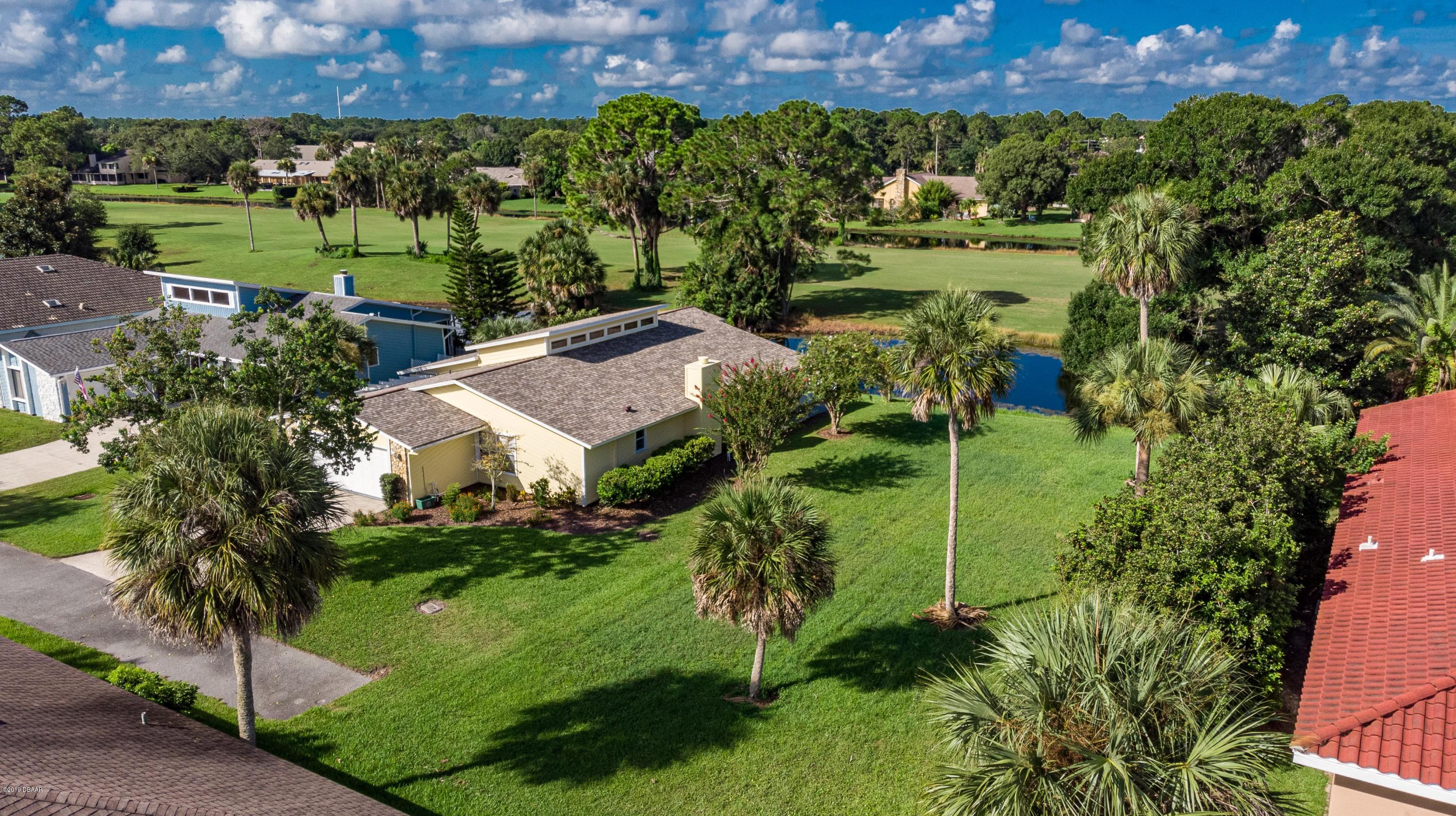 0 Snowgoose Court, one of homes for sale in South Daytona