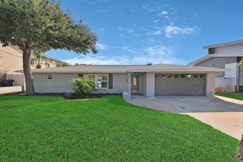4022 S Peninsula Drive, Ponce Inlet, Florida