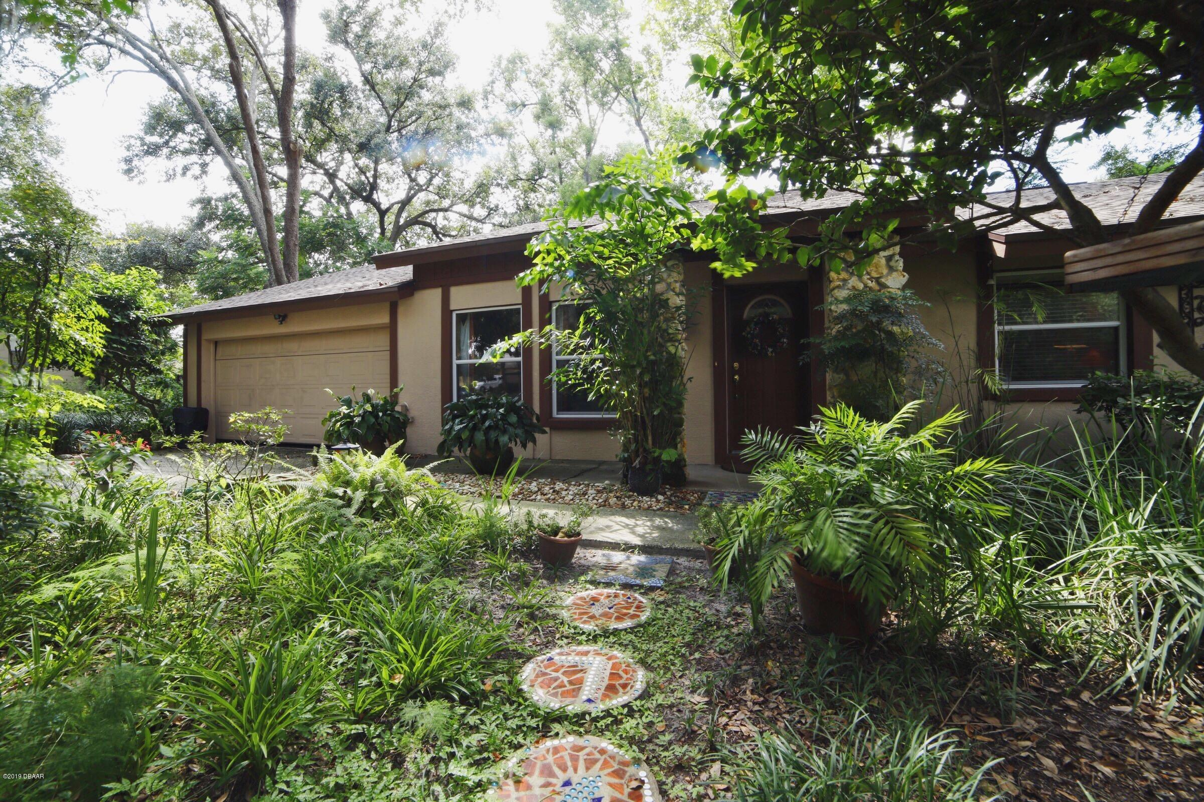 610 San Marie Avenue, Altamonte Springs, Florida
