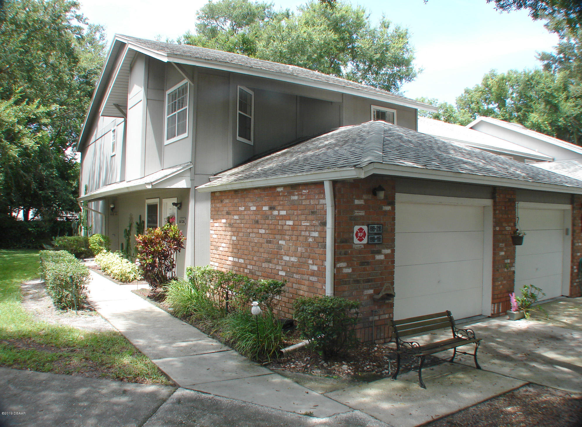 618 Maple Oak Circle, one of homes for sale in Altamonte Springs