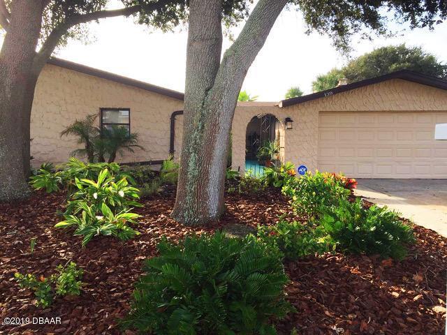 139 Bellewood Avenue, South Daytona, Florida