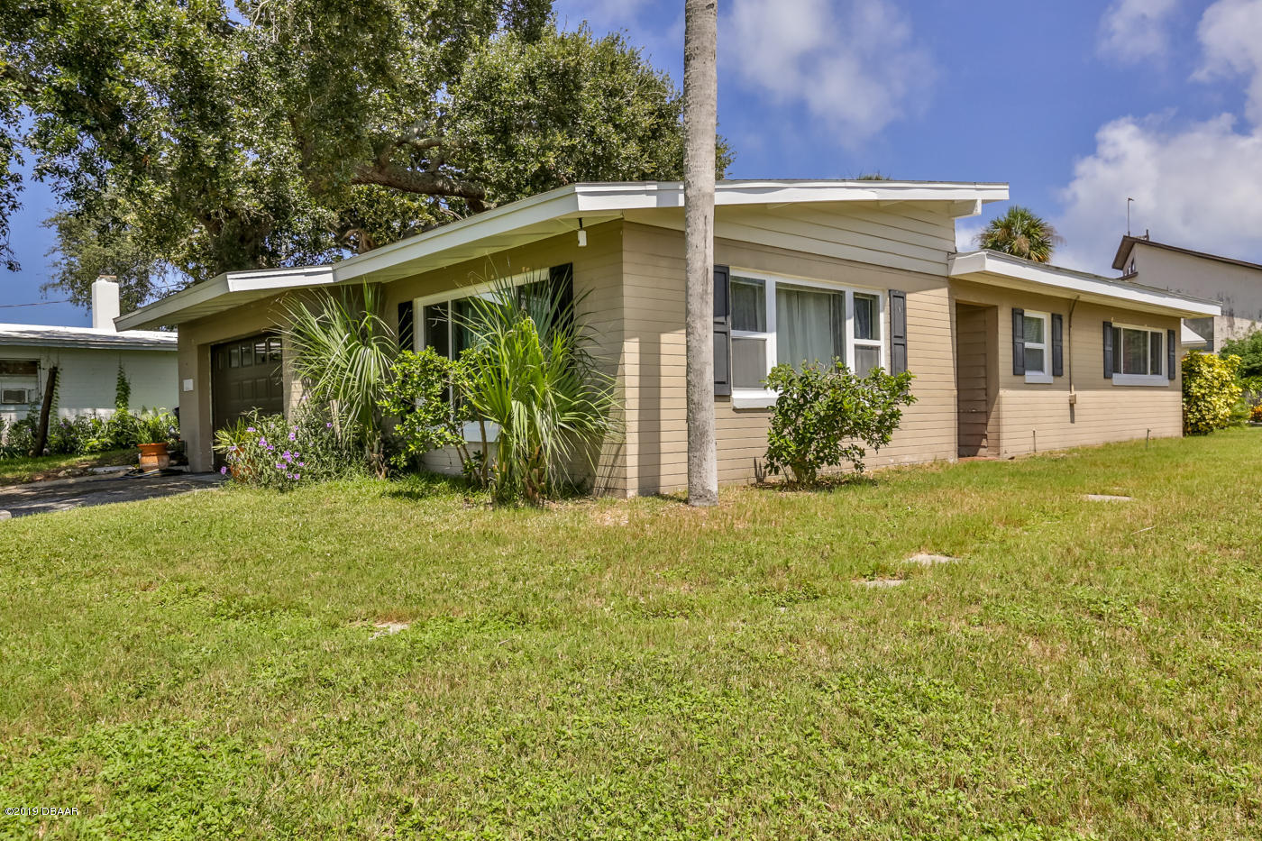 1149 John Anderson Drive, Ormond-By-The-Sea, Florida