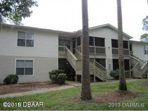 1600 Big Tree Road, one of homes for sale in South Daytona