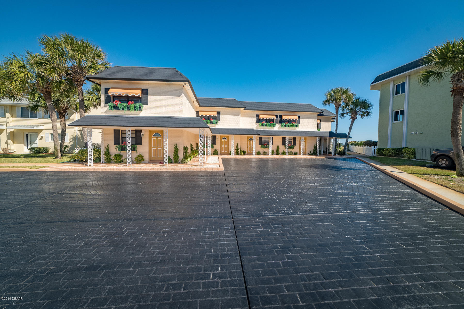 4787 S Atlantic Avenue, Ponce Inlet, Florida