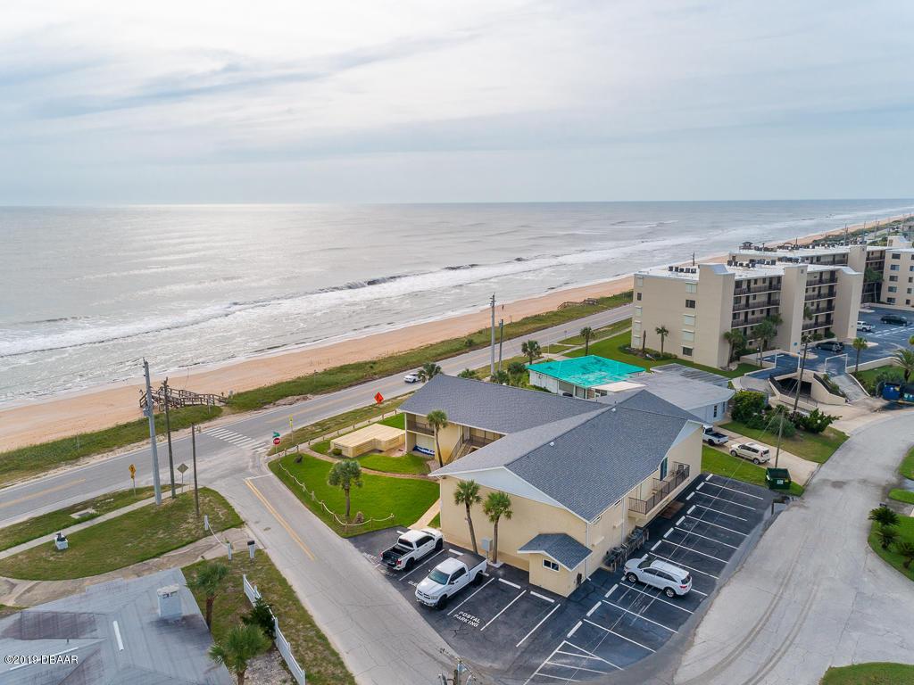 2250 Ocean Shore Boulevard, Ormond-By-The-Sea, Florida
