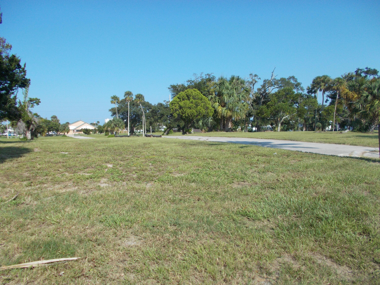 1701 S Ridgewood Ave, South Daytona, Florida