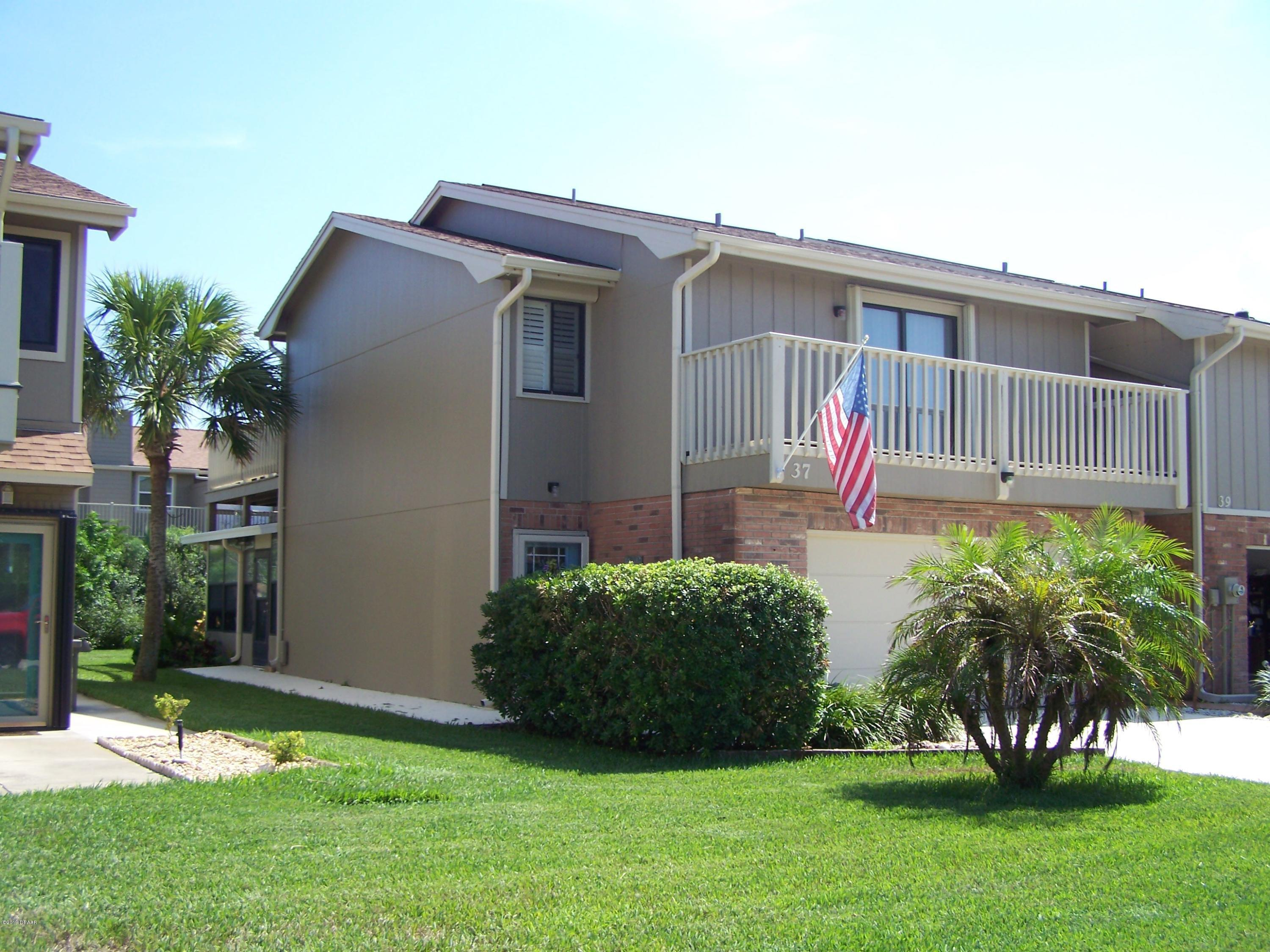 37 Jana Drive 32127 - One of Ponce Inlet Homes for Sale