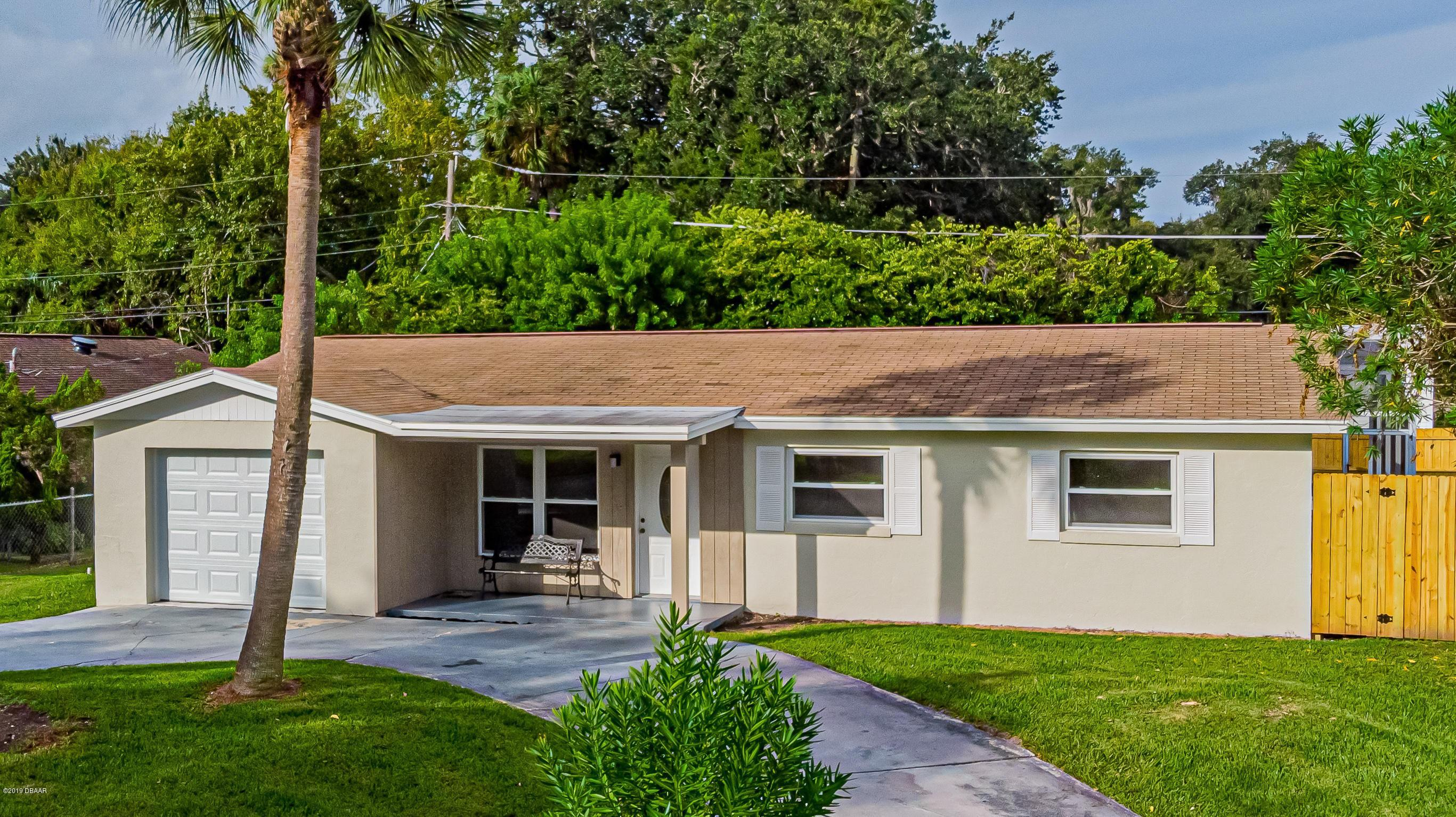 1800 Western Road 32119 - One of South Daytona Homes for Sale