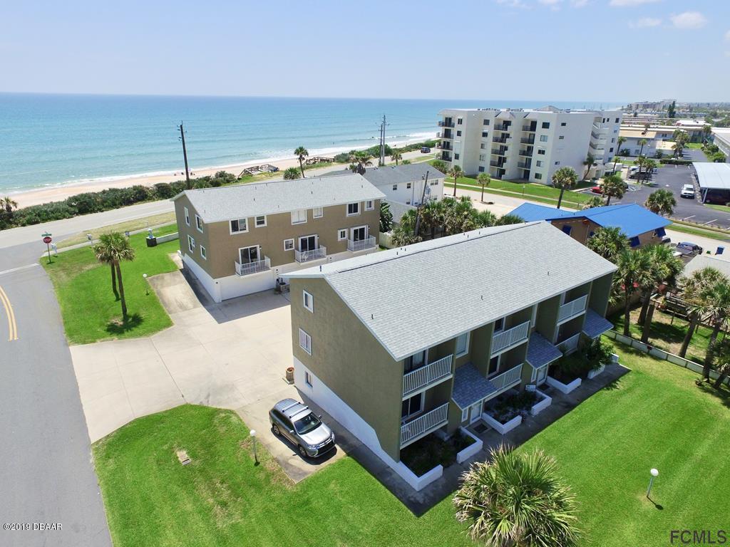 2898 Ocean Shore Boulevard, Ormond-By-The-Sea, Florida