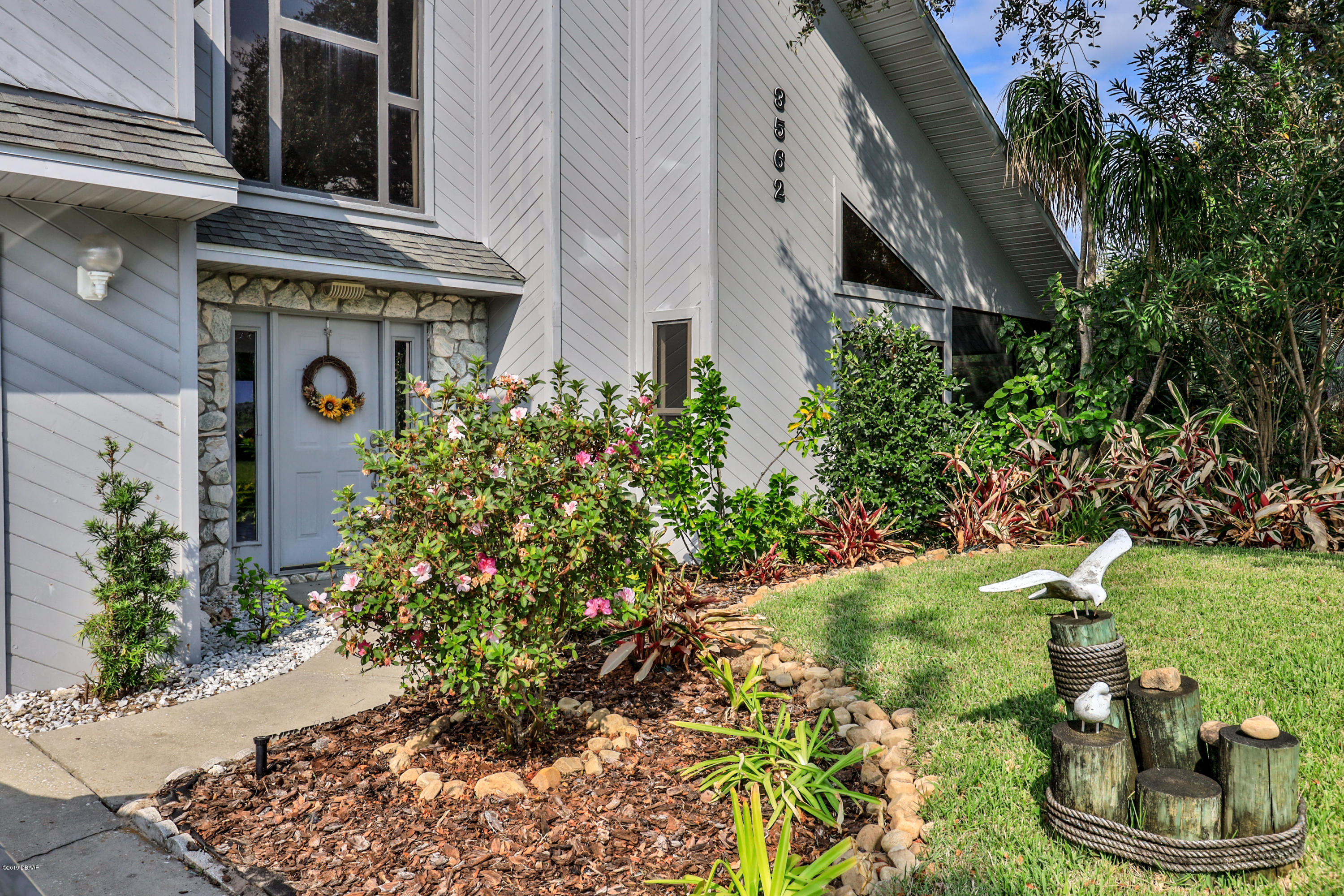 3562 John Anderson Drive, Ormond-By-The-Sea, Florida