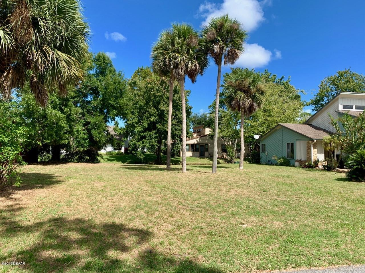 128 Loon Court, one of homes for sale in South Daytona