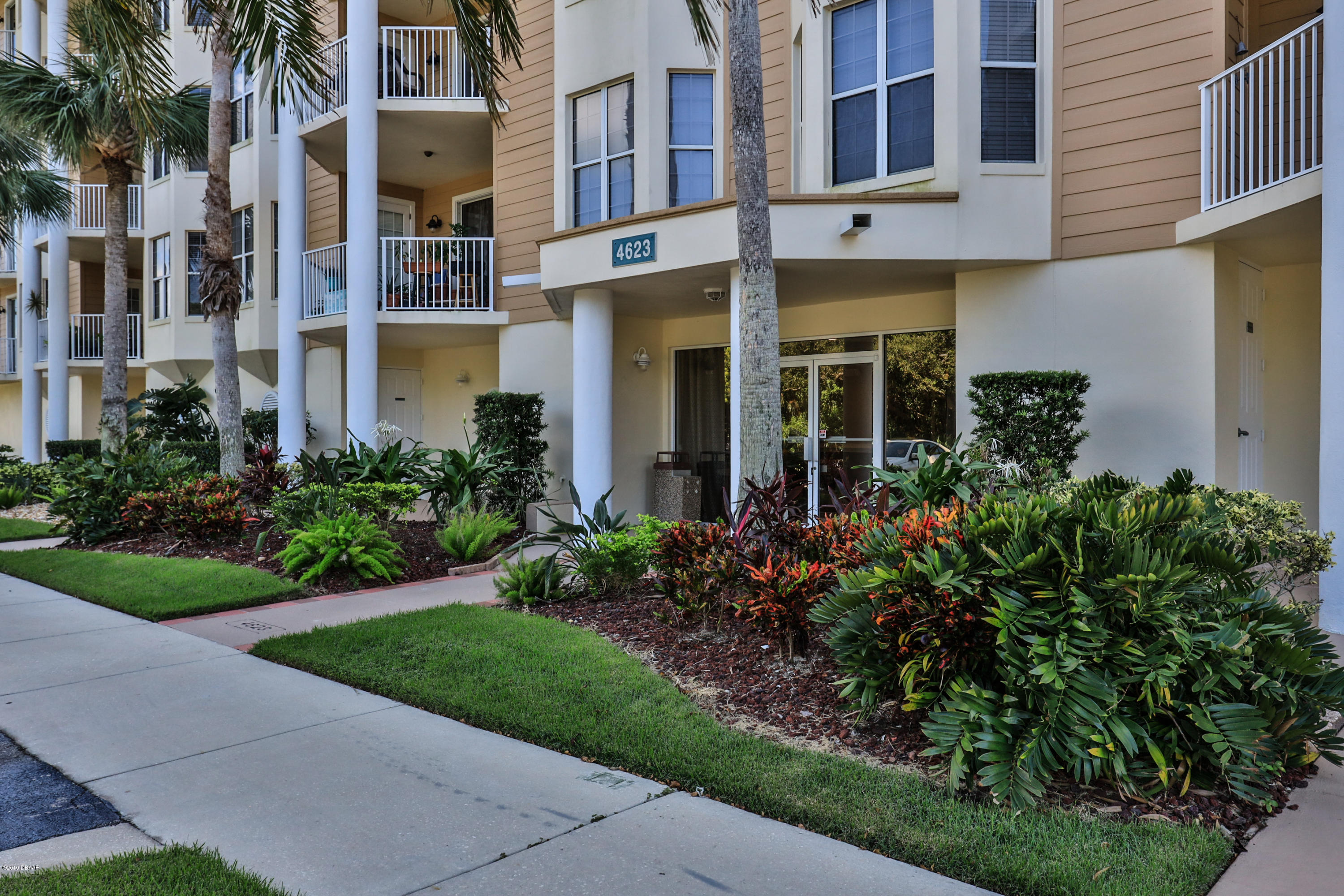 One of Ponce Inlet 3 Bedroom Homes for Sale at 4623 Rivers Edge Village Lane