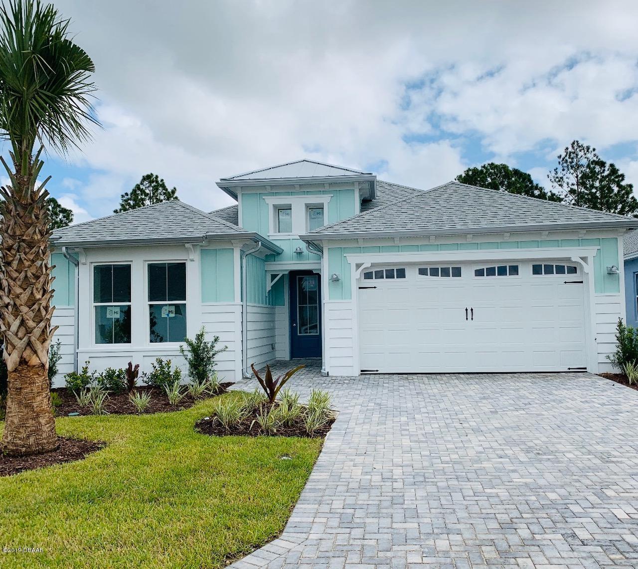 660 W Landshark Boulevard, South Daytona, Florida