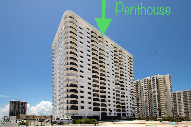 3003 S Atlantic Avenue 32118 - One of Daytona Beach Shores Homes for Sale