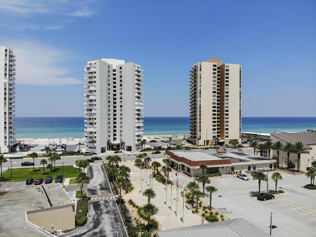 3047 S Atlantic Avenue 32118 - One of Daytona Beach Shores Homes for Sale
