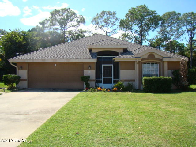 10 Bay Gull Ct, South Daytona, Florida