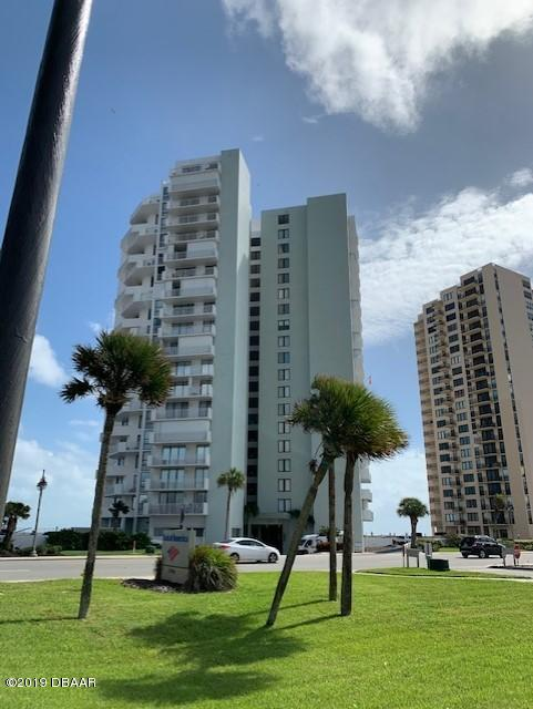 3047 S Atlantic Avenue, Daytona Beach Shores, Florida