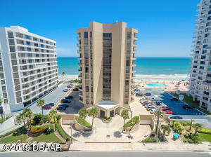 3023 S Atlantic Avenue, Daytona Beach Shores, Florida