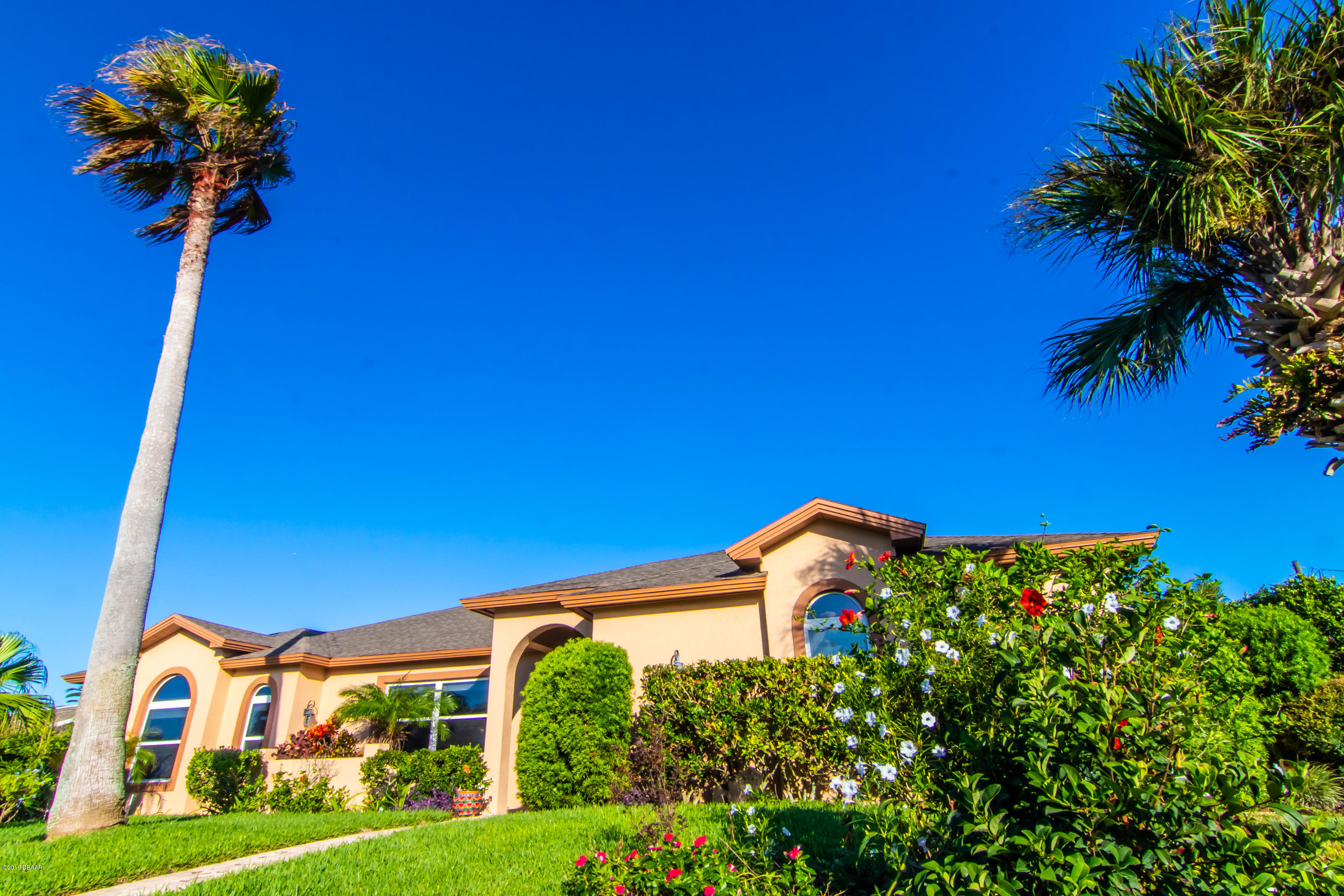69 Seawinds Circle 32127 - One of Ponce Inlet Homes for Sale