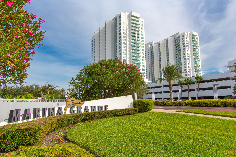 231 Riverside Dr, Holly Hill, Florida