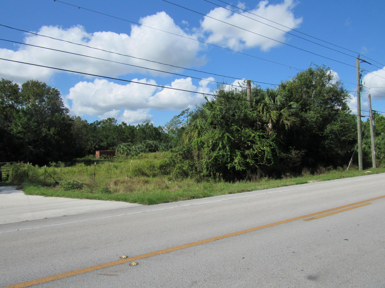 0 Tomoka Farms Road, Ponce Inlet, Florida