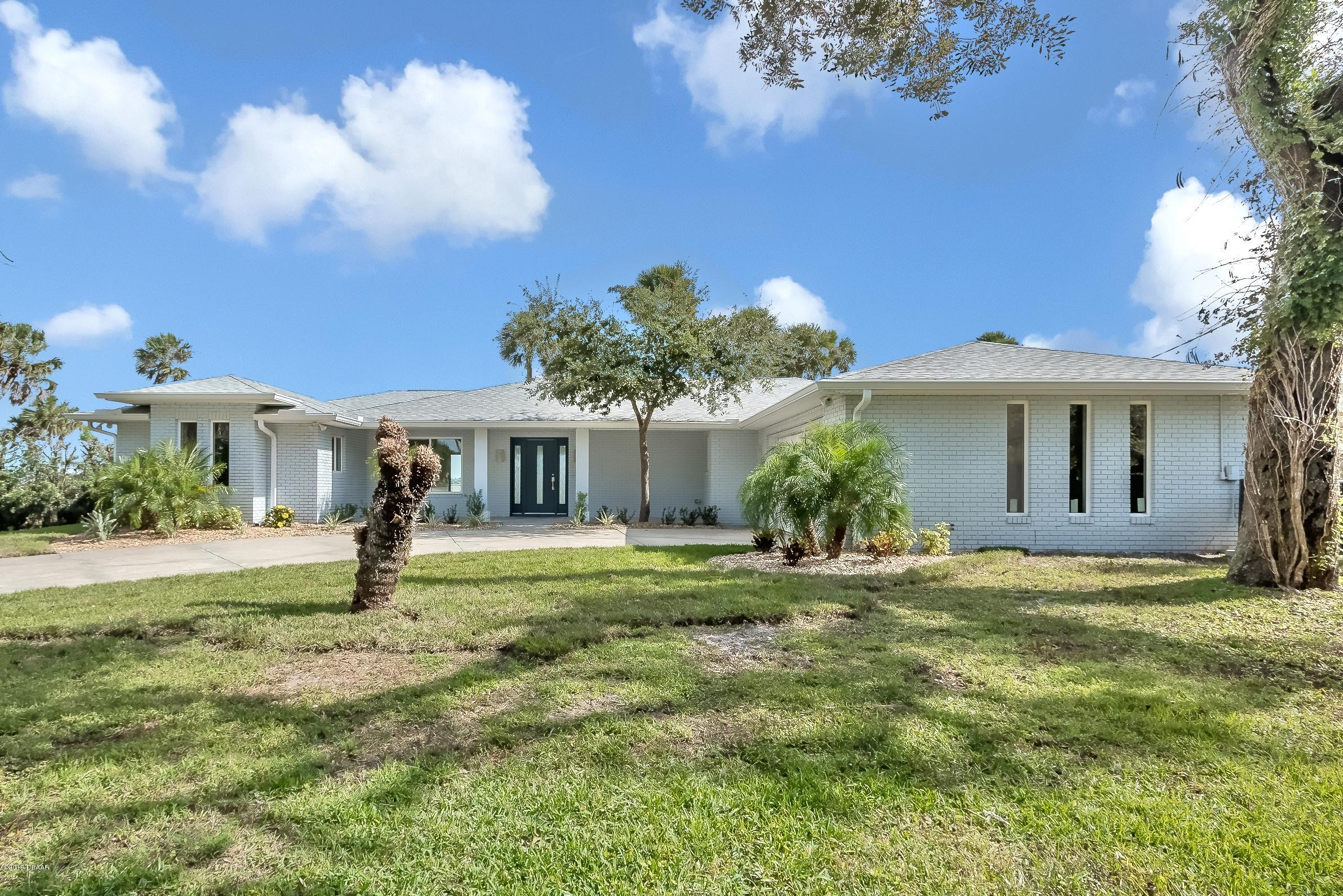 101 Big Tree Road, one of homes for sale in South Daytona