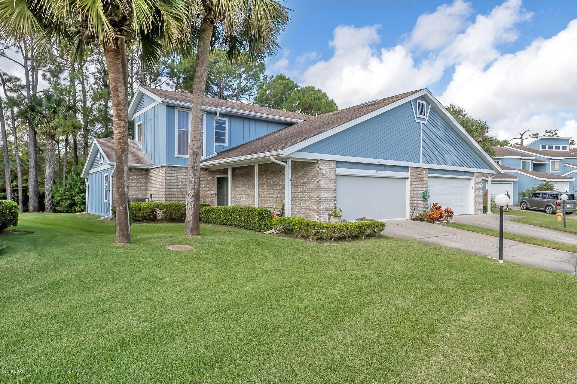 112 Kingbird Cir, one of homes for sale in South Daytona