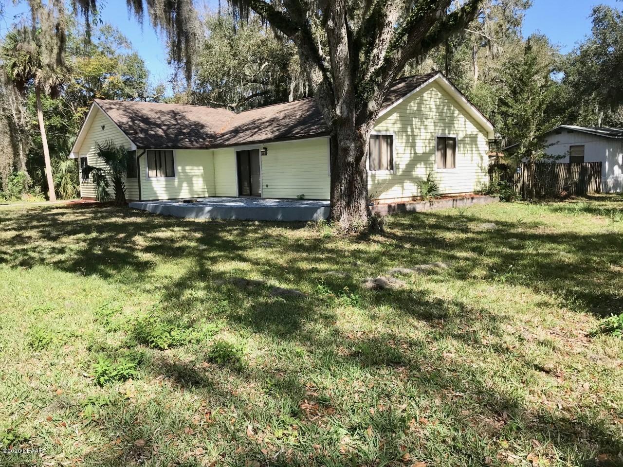1635 Magnolia Avenue, South Daytona, Florida