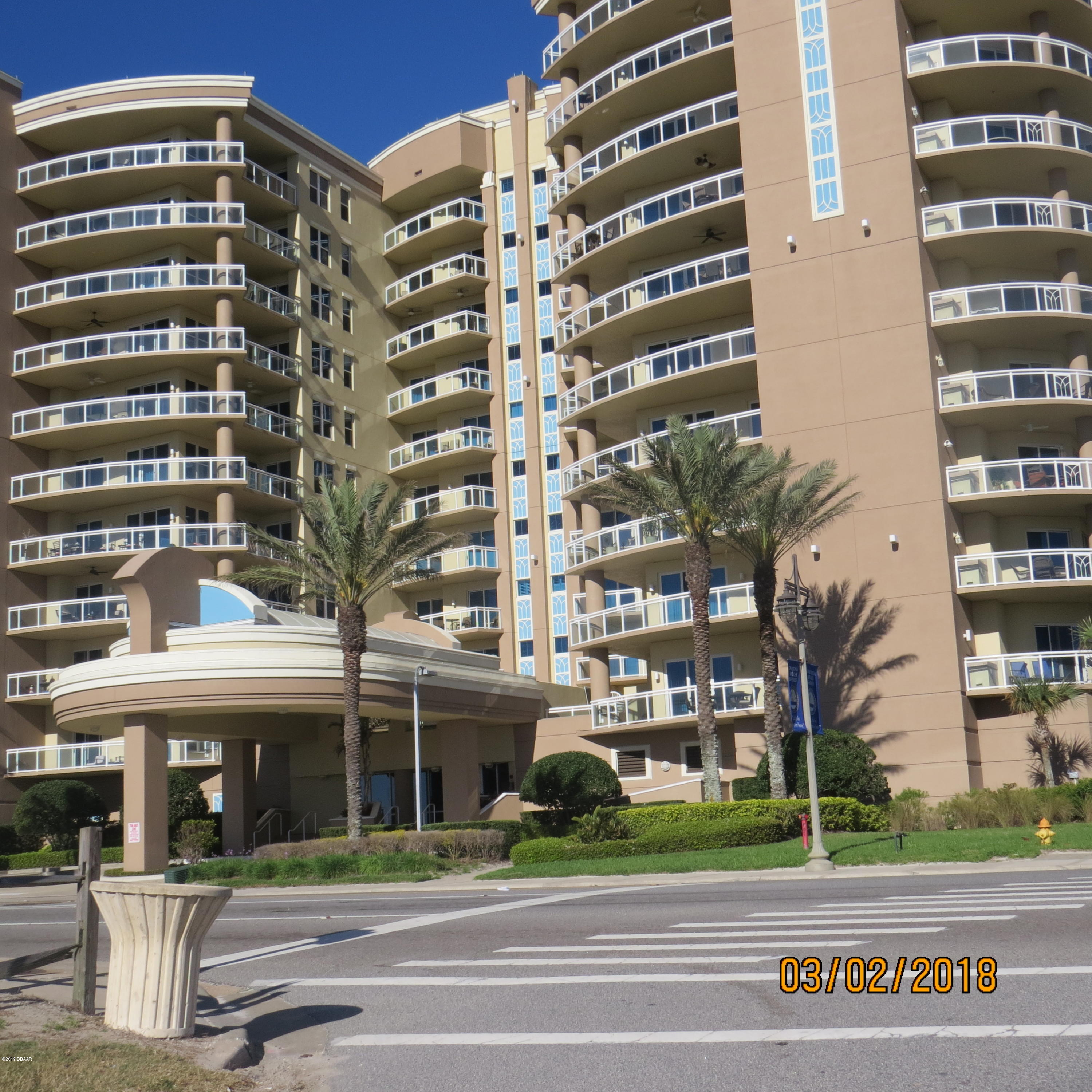 1925 S Atlantic Avenue, one of homes for sale in Daytona Beach Shores