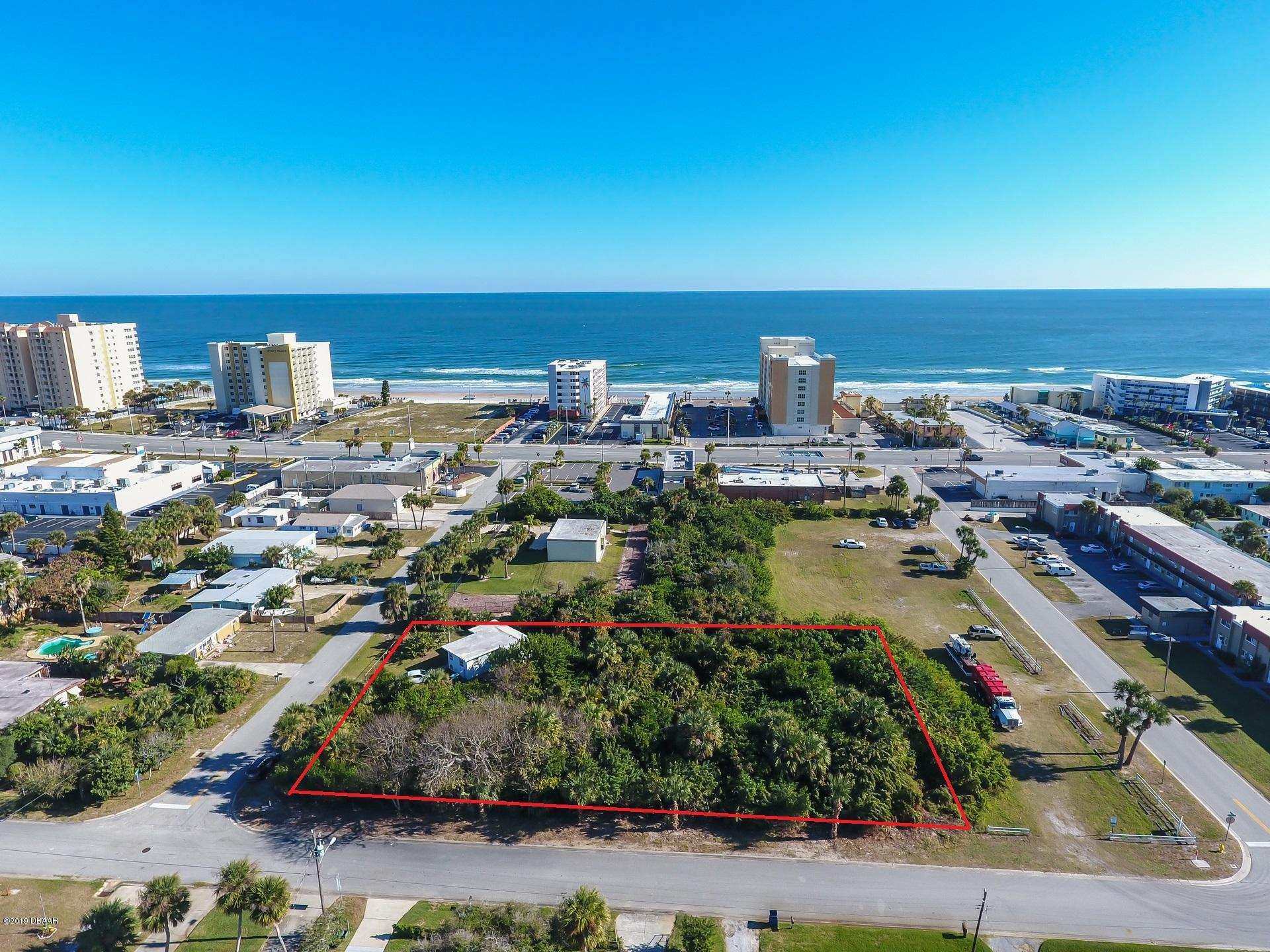 120 Atares Avenue, one of homes for sale in Daytona Beach Shores