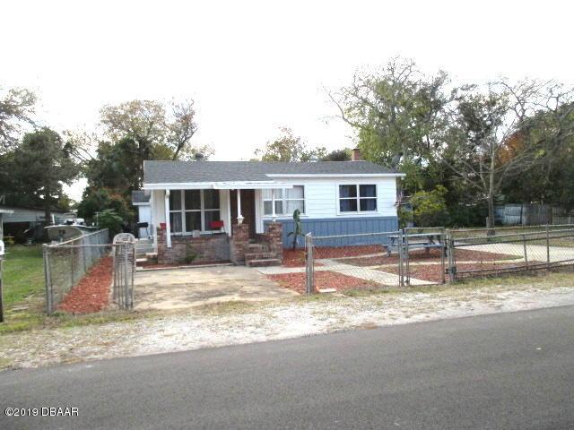 902 May Ave, Holly Hill, Florida