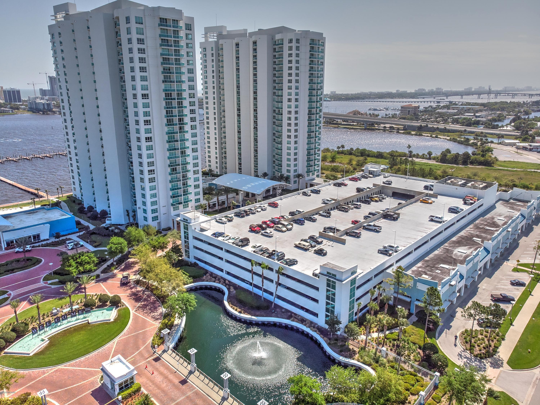 241 Riverside Dr, Holly Hill, Florida