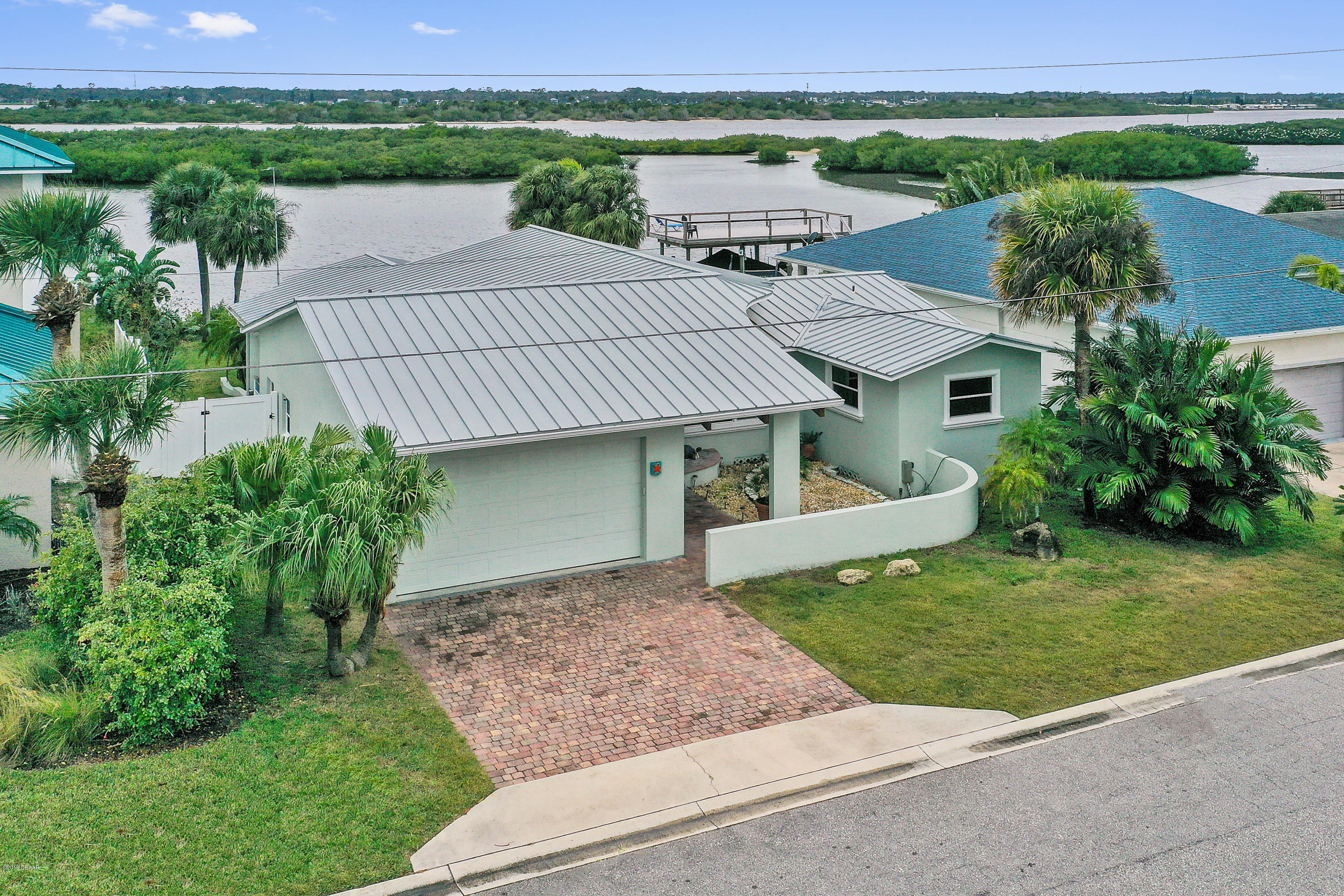 3812 Emilia Drive, Ponce Inlet, Florida