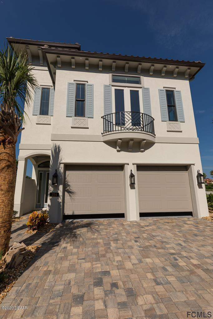 224 Harbor Village Point, Palm Coast, Florida