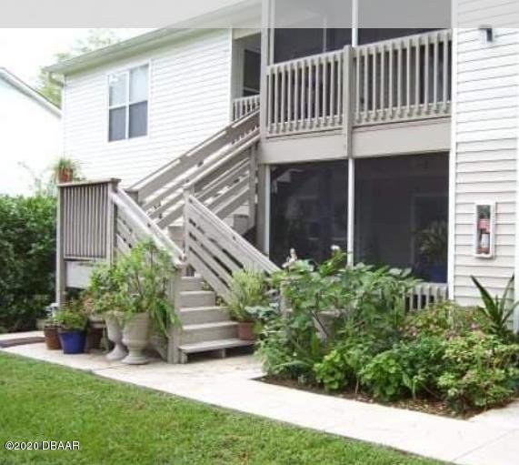 1600 Big Tree Rd, one of homes for sale in South Daytona