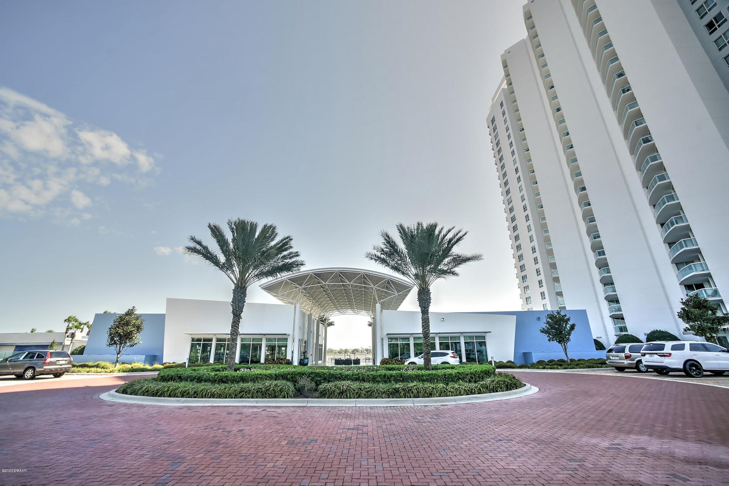 241 Riverside Drive, Holly Hill, Florida