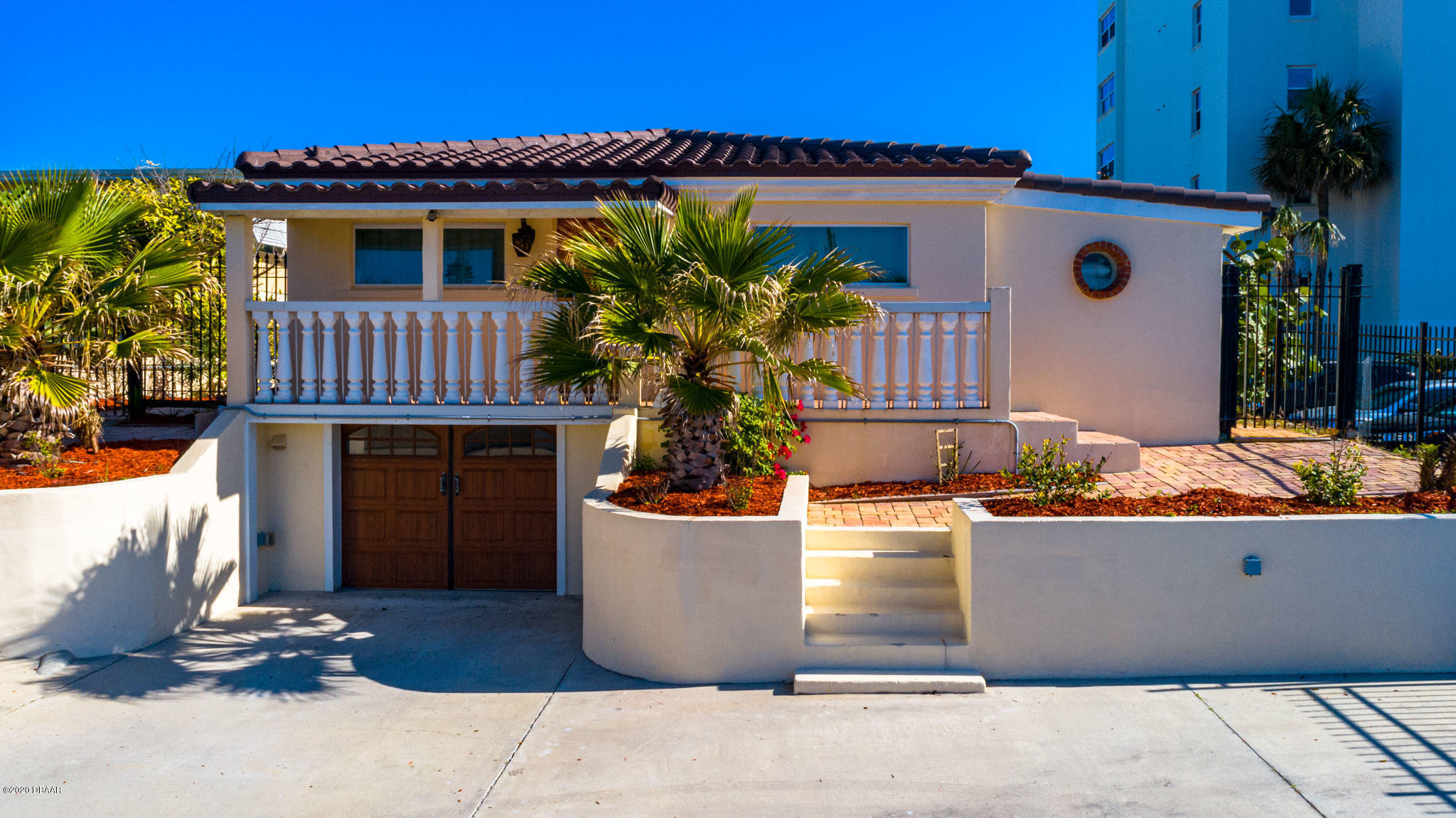 3515 S Atlantic Avenue, one of homes for sale in Daytona Beach Shores