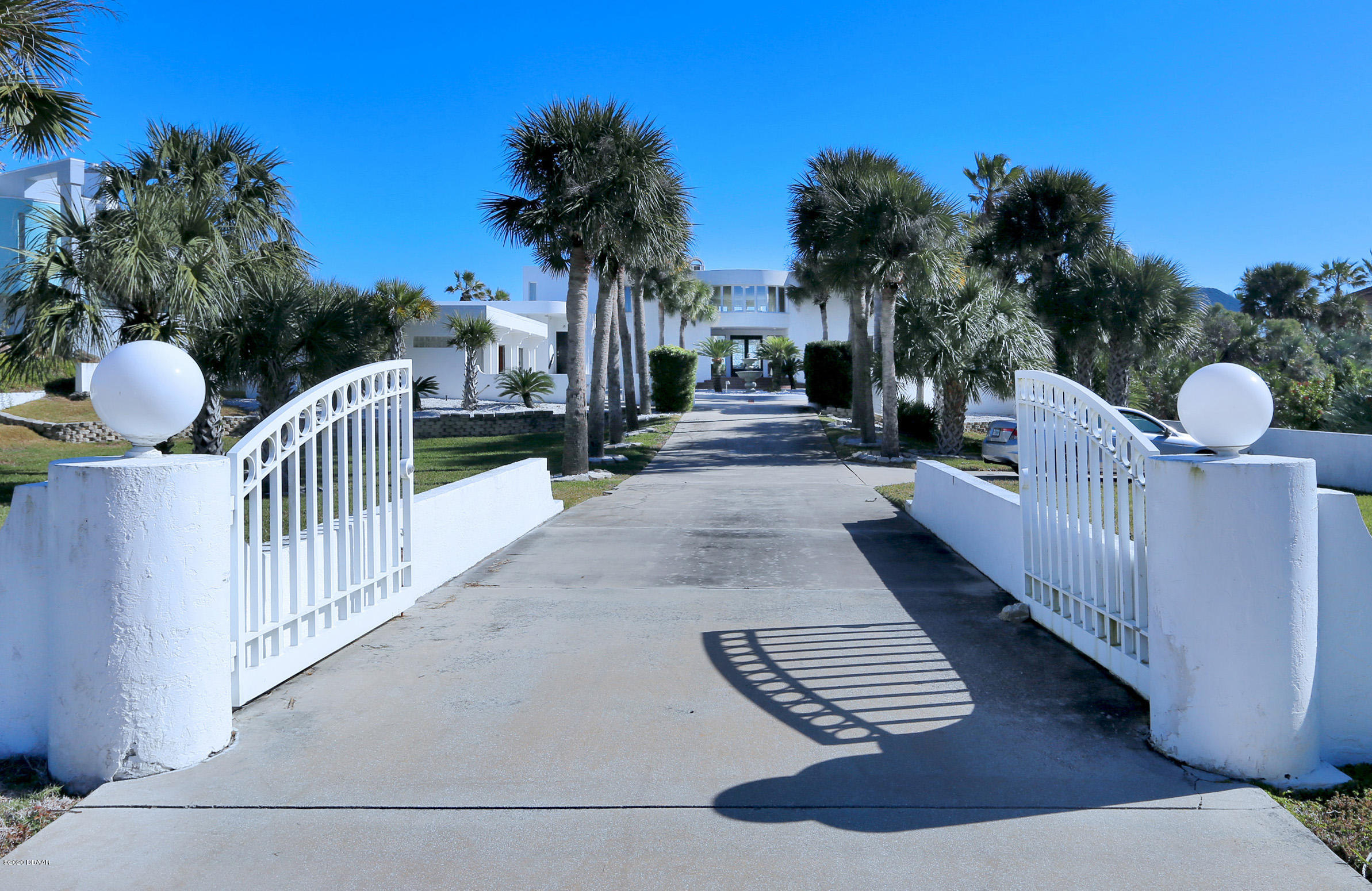 4901 S Atlantic Avenue, one of homes for sale in Ponce Inlet