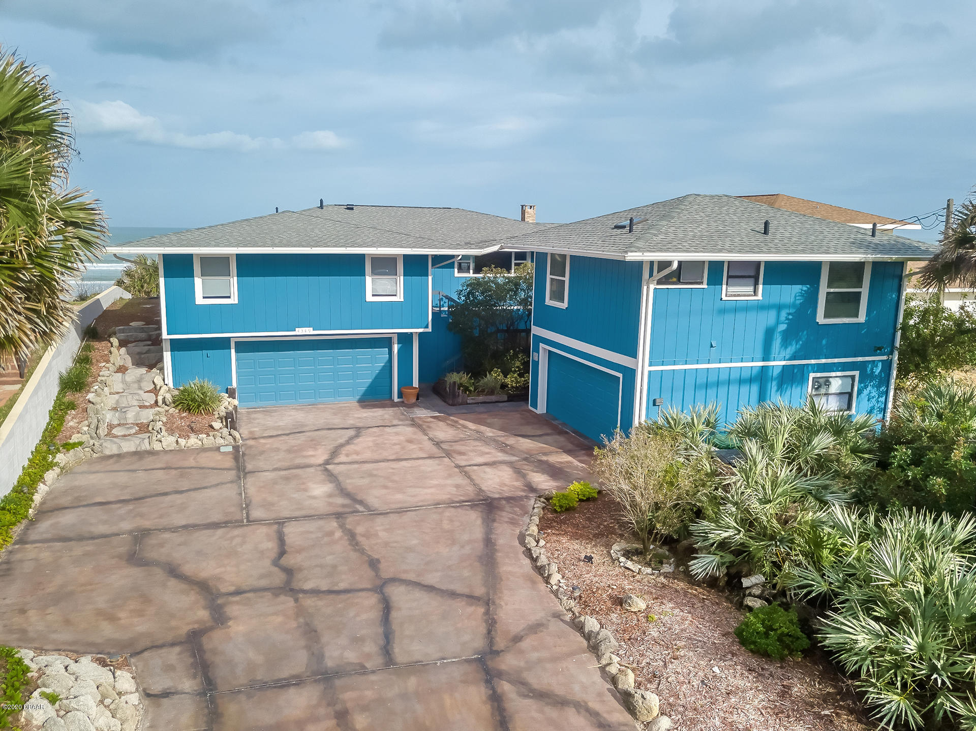 4349 S Atlantic Avenue, Ponce Inlet, Florida