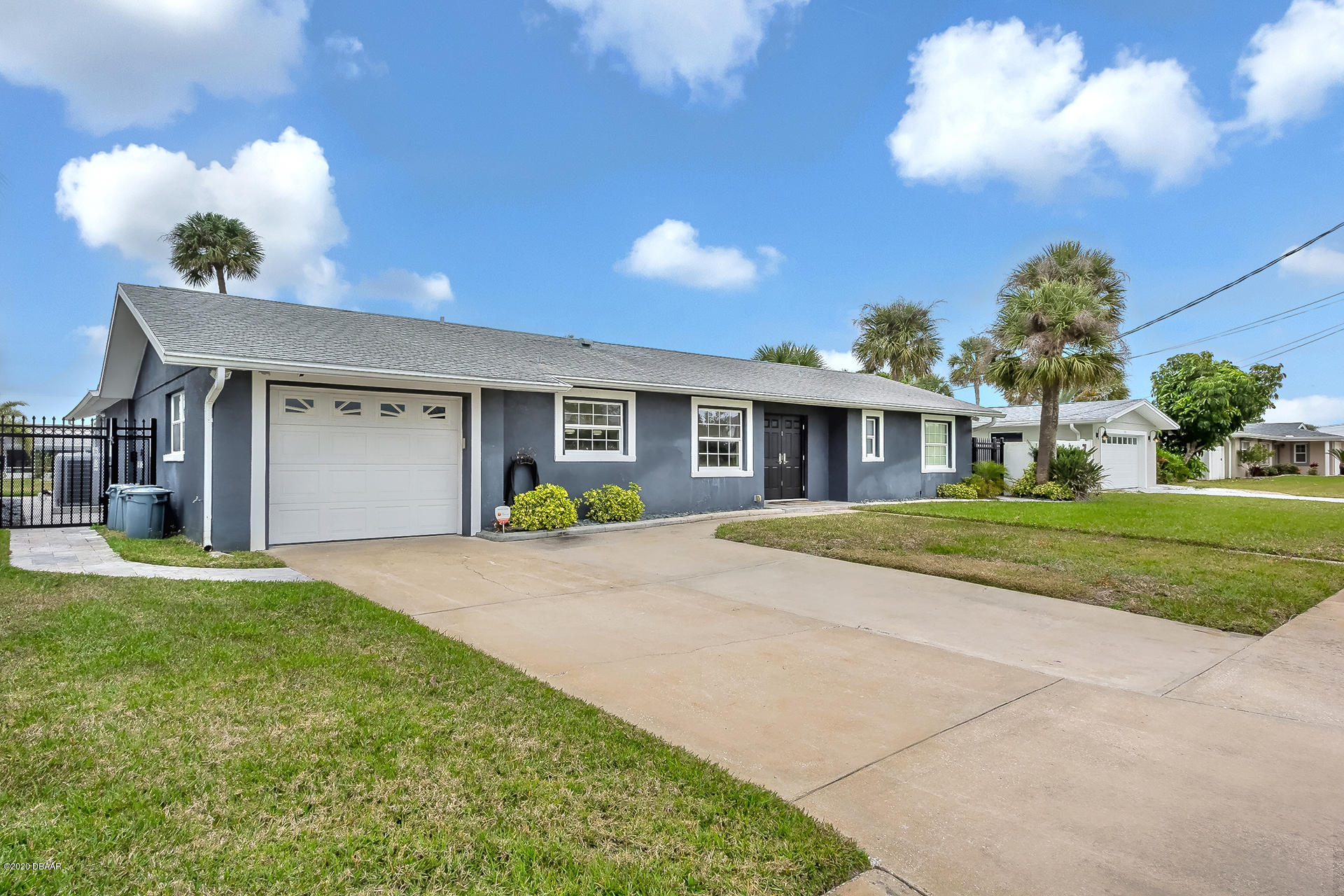140 Coral Circle, one of homes for sale in South Daytona