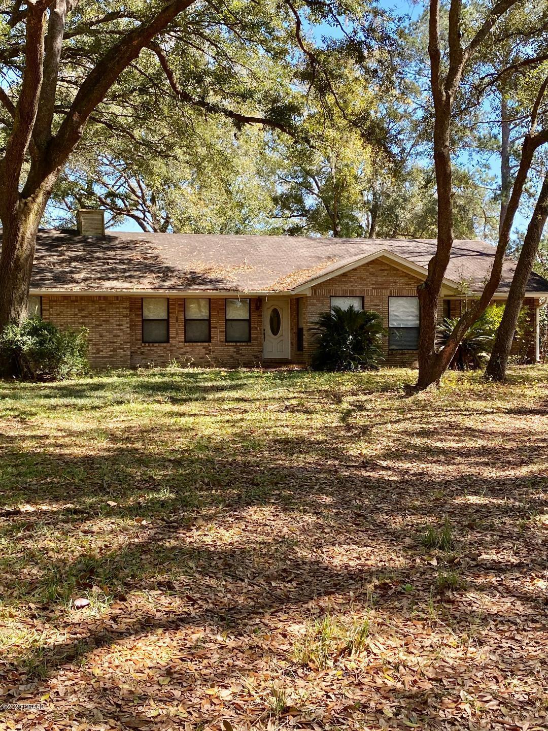 2333 tranquility Lane, Green Cove Springs, Florida 3 Bedroom as one of Homes & Land Real Estate