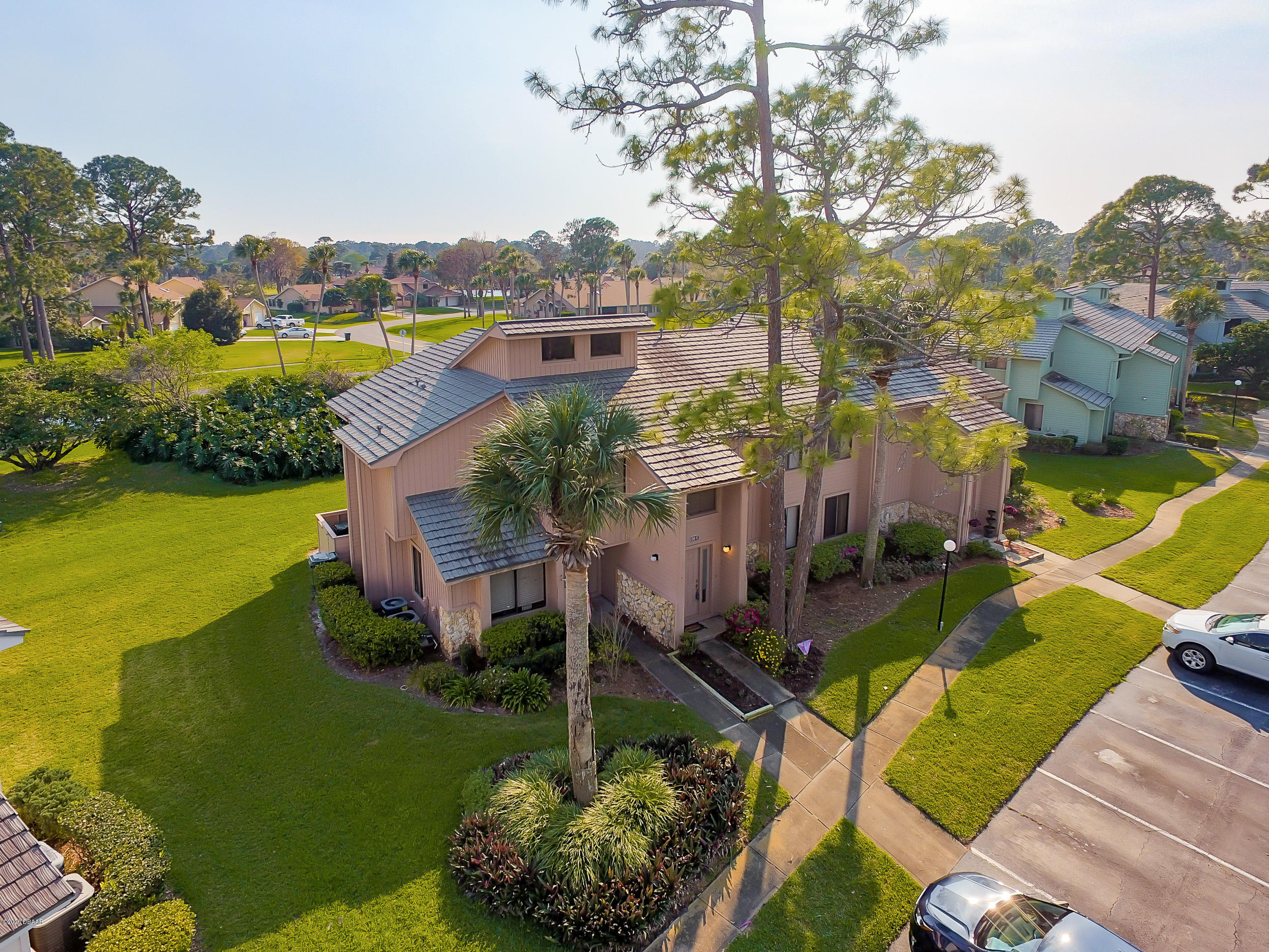 136 Golden Eye Drive, one of homes for sale in South Daytona