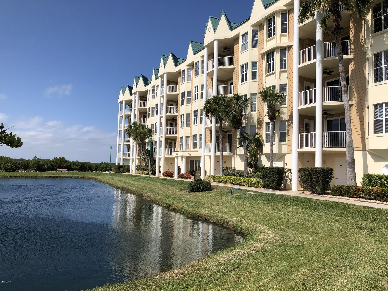 4630 Harbour Village Boulevard, Ponce Inlet, Florida