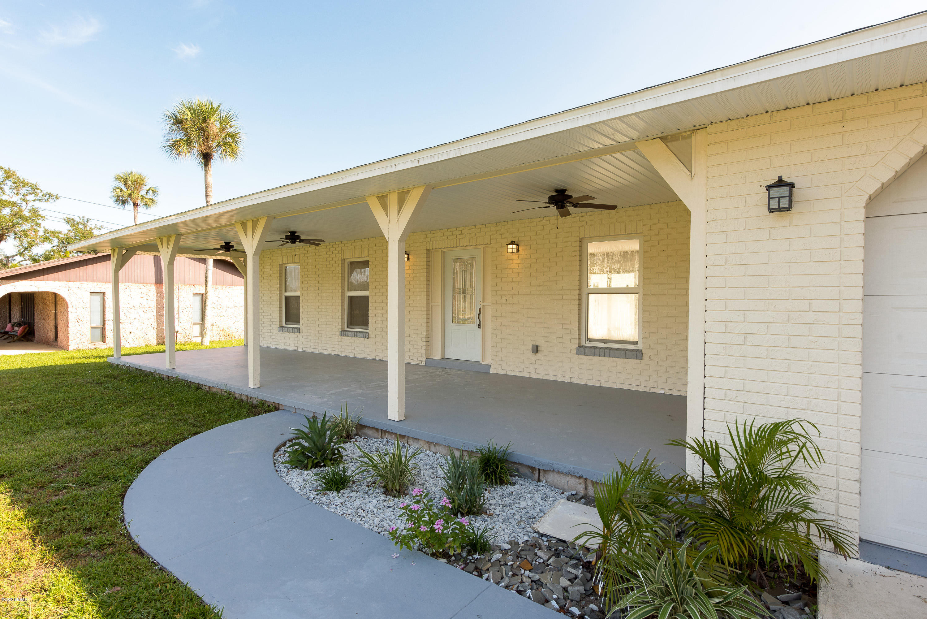 2003 S Palmetto Avenue, one of homes for sale in South Daytona