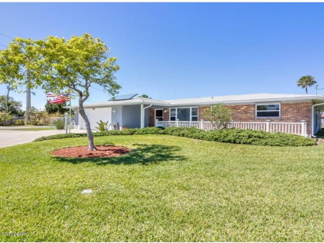 150 Bellewood Avenue, one of homes for sale in South Daytona